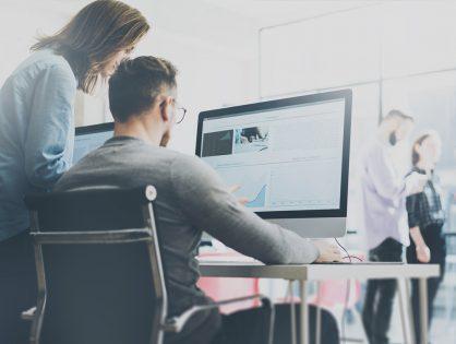 Интернет: WEB-решения и проекты