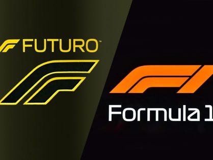 Битва за уникальность: 3M vs. F1